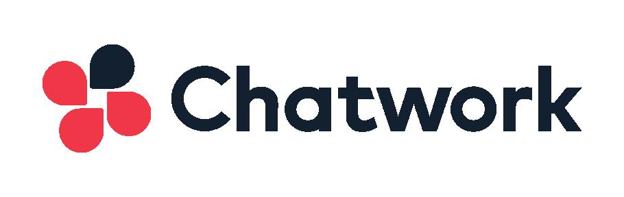 基本無料で使えるChatwork(チャットワーク)のメリットや使い方 | 株式会社キャップドゥ